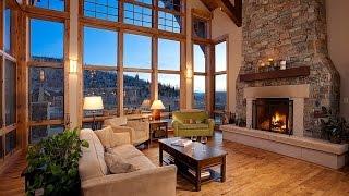 Дизайн дома и интерьер в стиле шале(Дизайн дома и интерьер в стиле шале https://youtu.be/FWDdl94OBFk Подписывайтесь на канал! Под словом «шале» подразумева..., 2015-06-30T13:06:11.000Z)