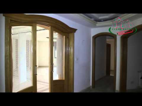 Apartment in Adma | Jounieh | 688 Garden | ClearEstate®