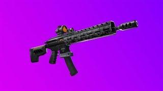 לייב פורטנייט עדכון חדש - נשק חדש - מחר סרטון בשעה 15:30   קוד zigi בחנות   אינסטגרם : Baroblas