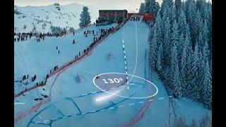 Physics of Racing -  STREIF