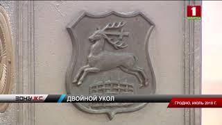 В Гродно мужчине предъявлено обвинение за инъекции двум малолетним девочкам. Зона Х