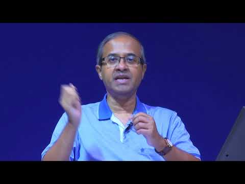 Lecture 1 Introduction to Hardware Modeling using verilog by IIT KHARAGPUR