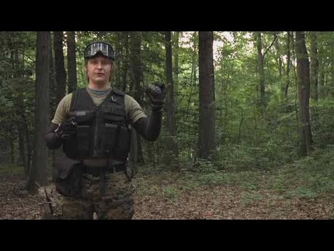 How to Use Airsoft Grenade Effectively | Airsoft