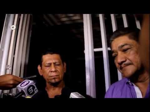 Mined valora cierre de kínder en Managua