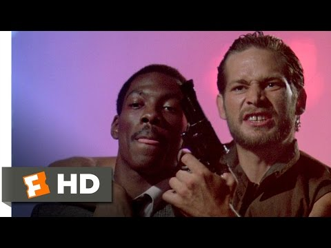48 Hrs. (9/9) Movie CLIP - End of Story (1982) HD Mp3