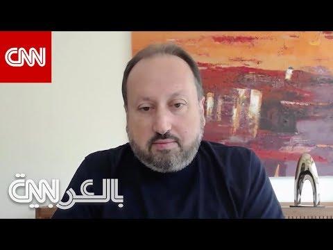 كيف تأثر قطاع التجزئة في دبي بجائحة كورونا؟  - نشر قبل 4 ساعة