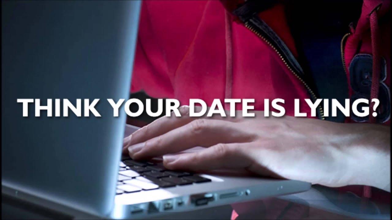 Im dating a criminal