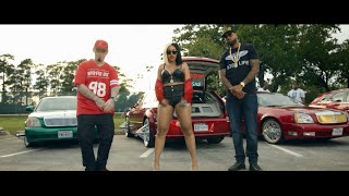 nessacary x slim thug x paul wall welcome to houston official music video