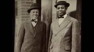 The Rise and Fall of Jim Crow | PBS | ep 3 of 4 Don't Shoot to soon