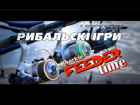 Скачать игры На рыбалку! PC 2000 ТОРРЕНТИНО торрент