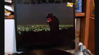 Watch Dan Seals You Really Go For The Heart video