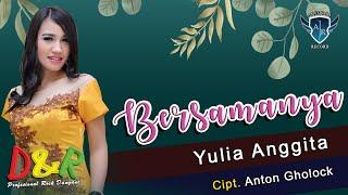 Yulia Anggita - Bersamanya [OFFICIAL]