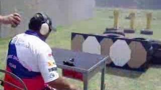 tiro practico ipsc cz sp 01