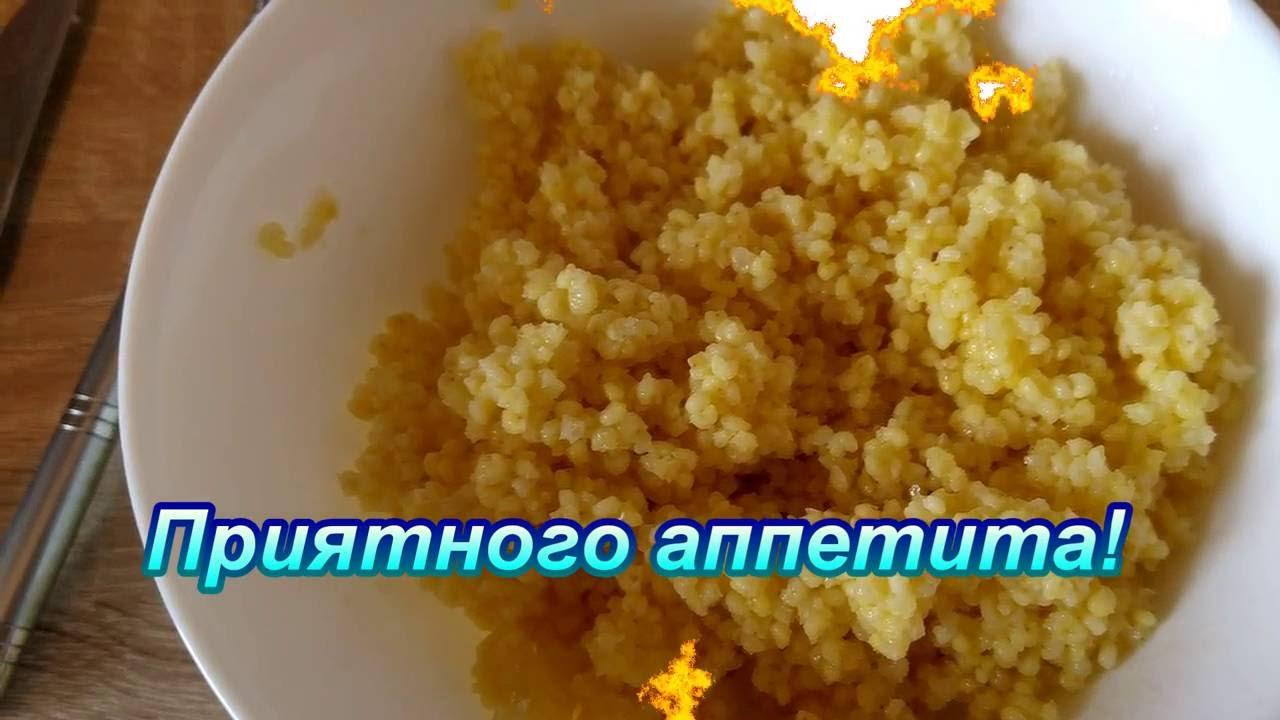 рецепты каши для кормящий мамы