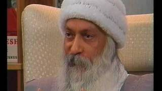 OSHO: For Thirty-two Years I Have Been Absolutely Nothing