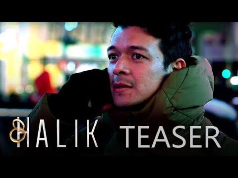 Halik February 28, 2019 Teaser