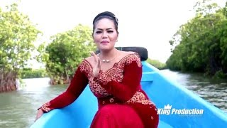 Cuma Sampean - Sri Avista - Official Viddeo Music Full HD