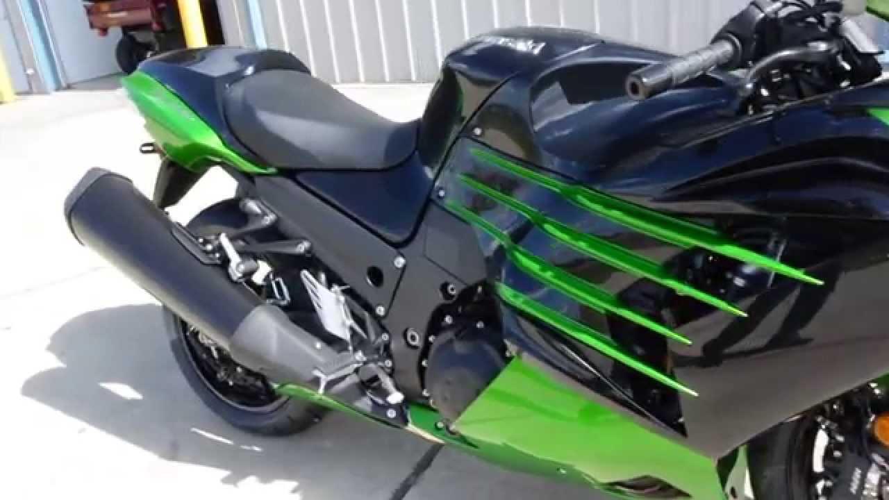 Best Motorcycle Tire For Kawasaki Ninja