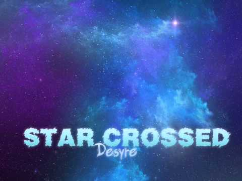 Beats -  Star Crossed Desyre (From Android Smartphones).