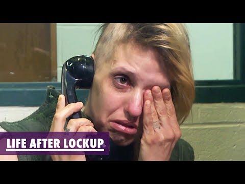 Life After Lockup Season 3 Trailer 🔒👶🔥
