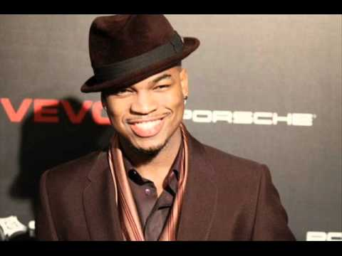 Give Me Everything (Tonight) - Ne-Yo (Solo Version)