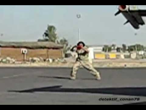 Air Force Funny Crew (Part 1)