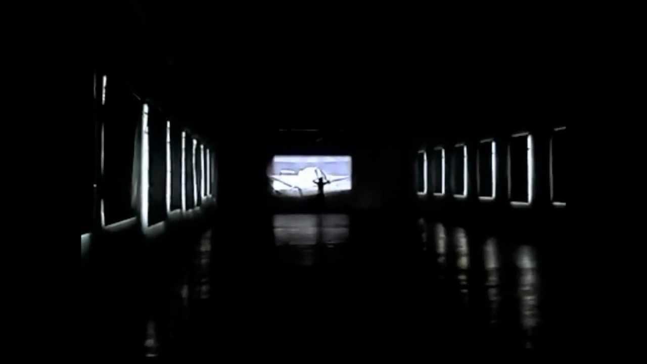 Diálogo a partir del espacio III El Espejo - Proyecto Teatro Mex-Col ...