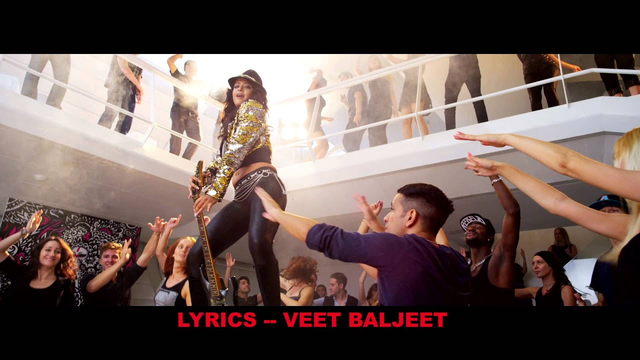 Latest Songs Lyrics - Punjabi, Hindi, English: March 2013