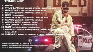 Top songs of Elly Mangat PB26 Jukebox Full Album  Latest Punjabi Song 2016
