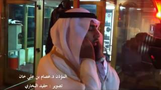 azaan-in-makkah-kaaba-beautiful-voice