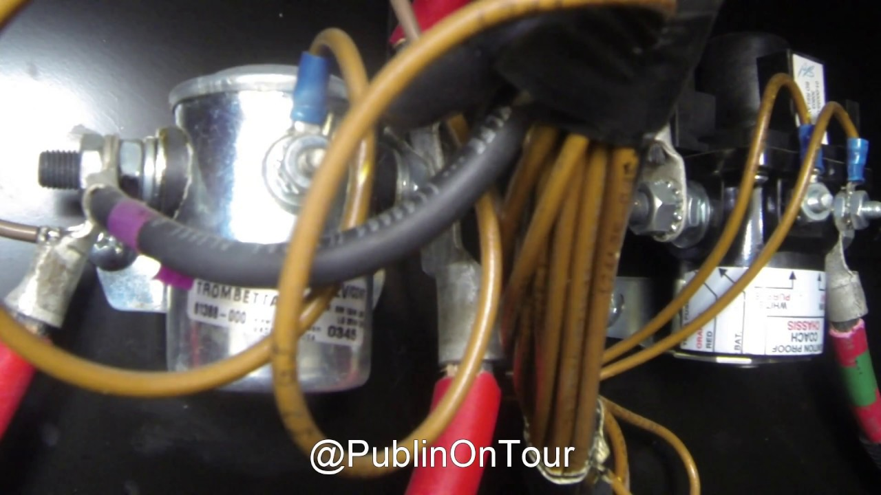 With Isolator Switch Wiring Diagram On Xfinity Cable Wiring Diagram