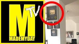 Die Wahrheit über MadeMyDay - Ein Ex-Mitarbeiter packt aus!