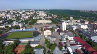 Ставрополь 18 06 17г