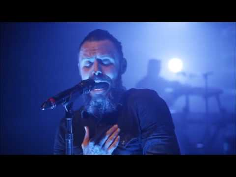 Blue October - The Feel Again (Stay) (Live Texas 2015)