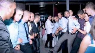chaba yamina 2014 remix dj malik 0634671689