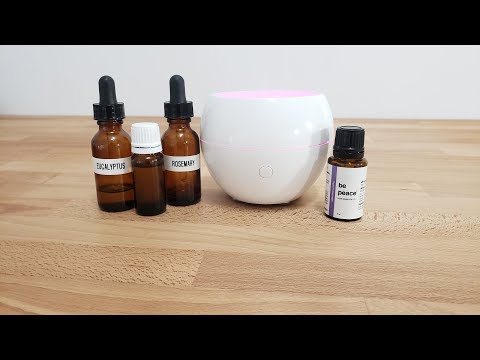 diy-essential-oil-allergy-blend