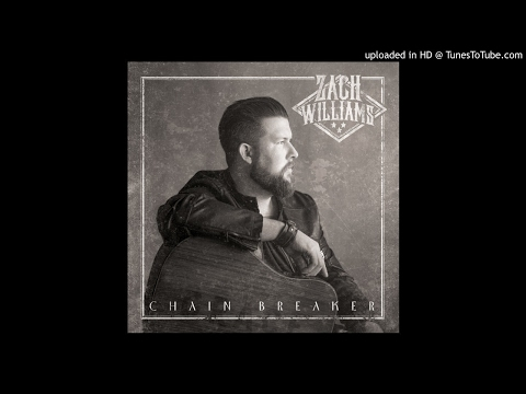 Zach Williams - Song of Deliverance