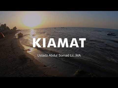 TANDA - TANDA HARI KIAMAT #2 - Ustadz Abdul Somad Lc.,Ma