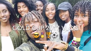 Video GOLD CUP 2017 HOSTED BY SHAQTHEYUNGIN download MP3, 3GP, MP4, WEBM, AVI, FLV Agustus 2017