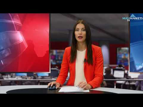 Недельный прогноз Финансовых рынков 01.07.2018 MaxiMarketsTV (евро EUR, доллар USD, фунт GBP)