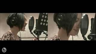 坂本真綾 「Road to SSW」ダイジェスト 坂本真綾 検索動画 31
