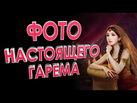 частные фото девушек,интим снимки женщин,красивые русские