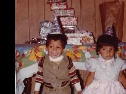 Firme Memories- Lil Rob (RIP Brother)