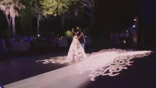 VIVO BAND - Prvi ples / Wedding dance - Split, 2016. - VIVO BENDOVI