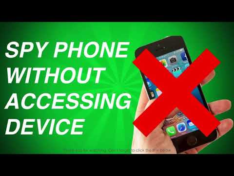how to catch cheating spouse on android phone
