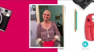 KPRC - Houston Life - Metastasized breast cancer, Part 2