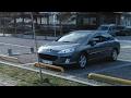 2005 Peugeot 407 2.0 LPG Executive  ?nceleme / Examination - Test / Karde?le Araba Muhabbeti