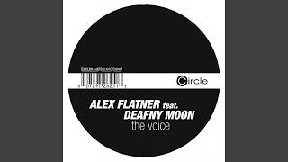 The Voice (David Duriez Vox Mix)