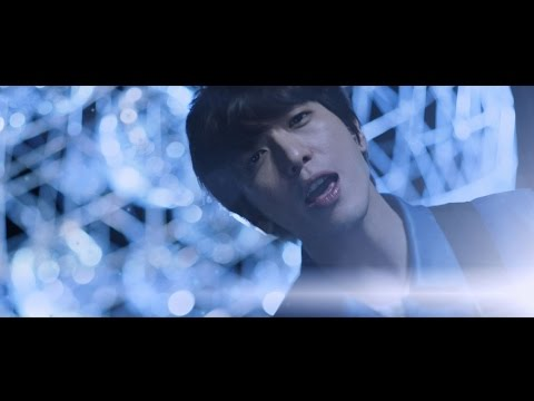 CNBLUE – Supernova (OFFICIAL MUSIC VIDEO)