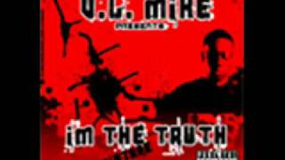Download VL Mike - The Truth MP3 song and Music Video